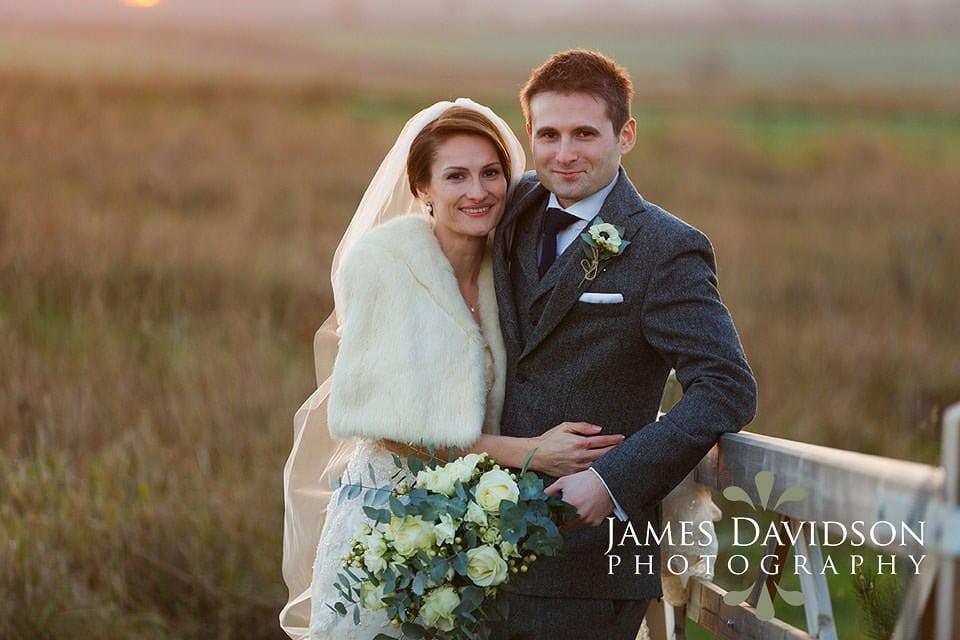 alpheton-barns-wedding-037