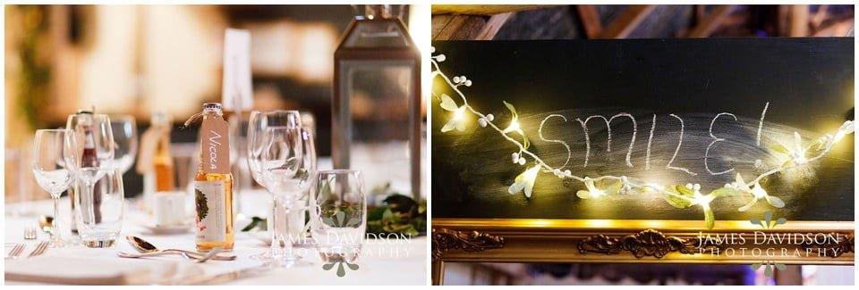 alpheton-barns-wedding-040