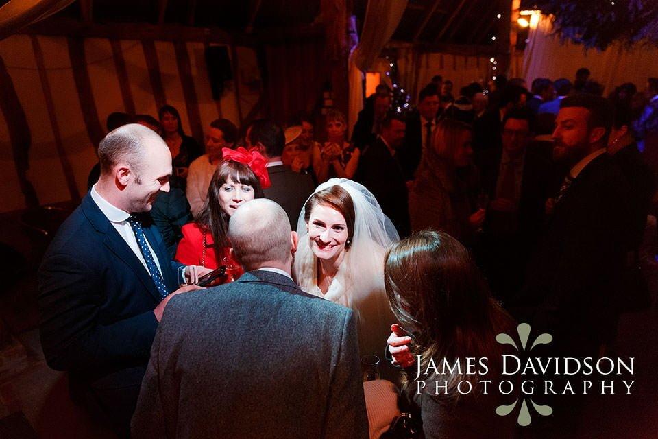 alpheton-barns-wedding-041