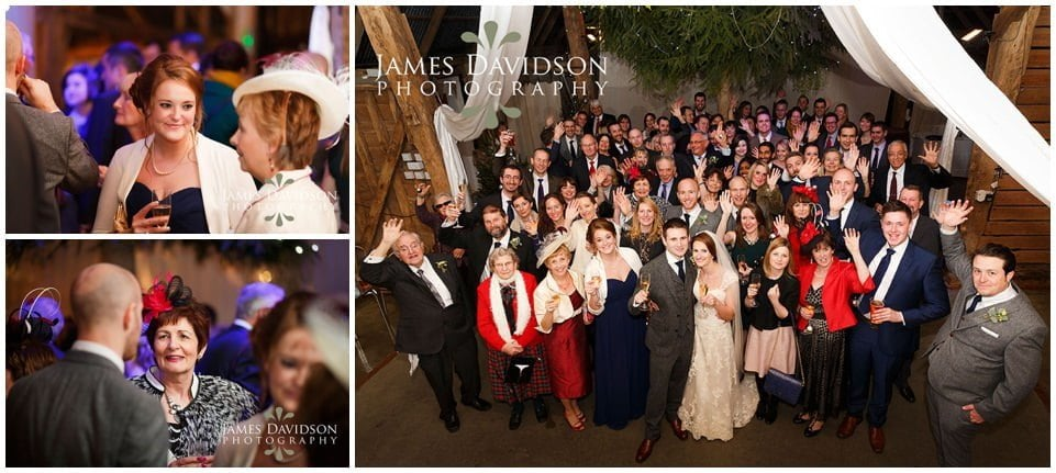 alpheton-barns-wedding-042