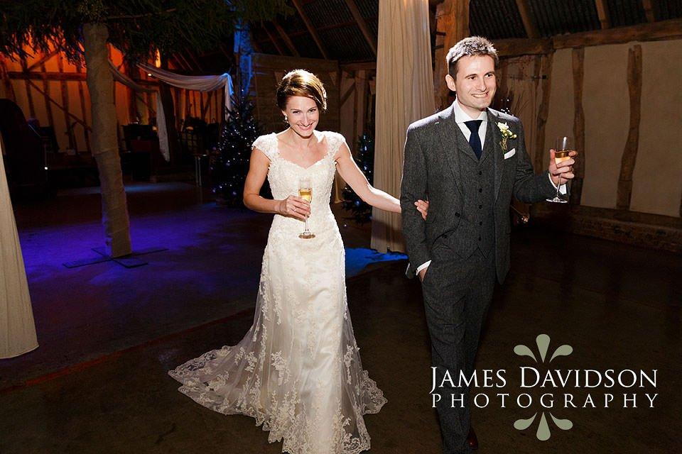alpheton-barns-wedding-044