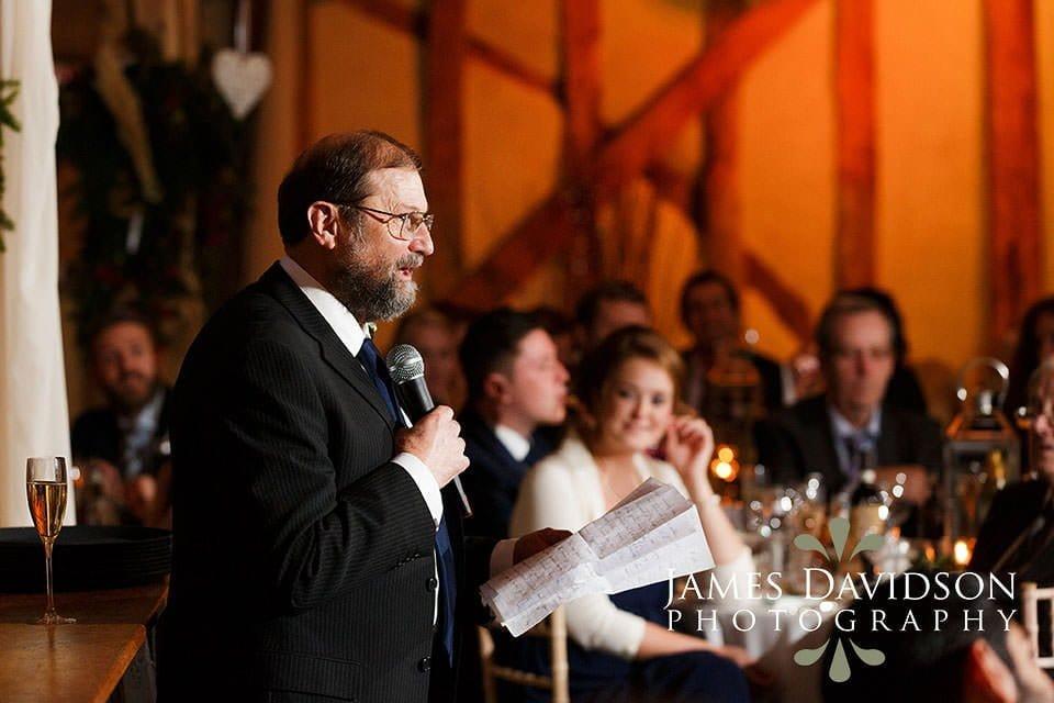 alpheton-barns-wedding-045