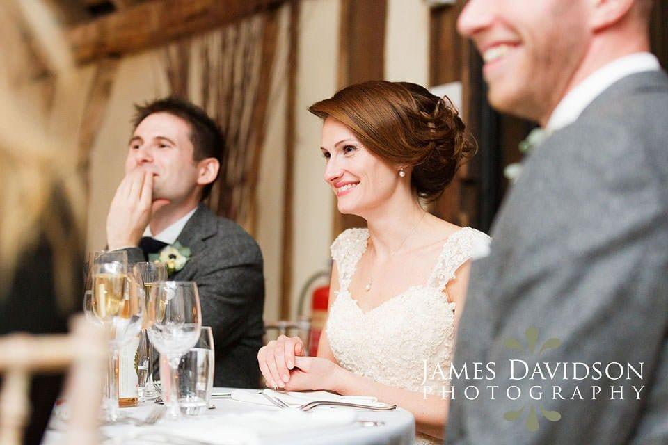 alpheton-barns-wedding-046