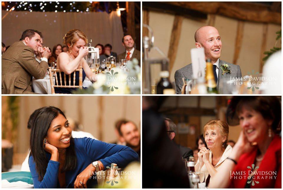 alpheton-barns-wedding-047