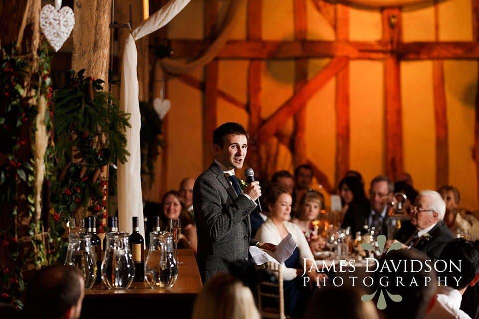 alpheton-barns-wedding-048