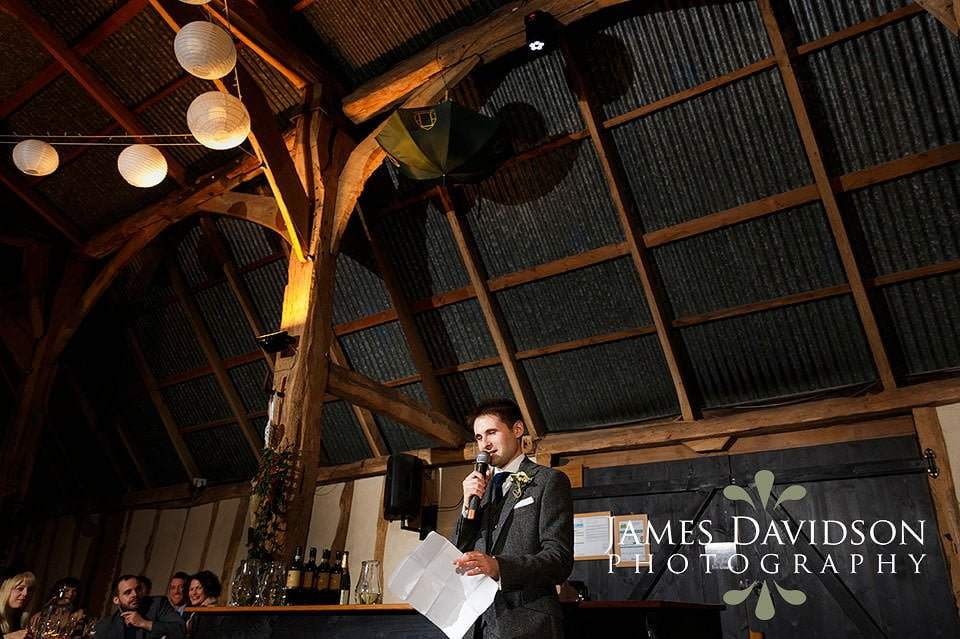alpheton-barns-wedding-050