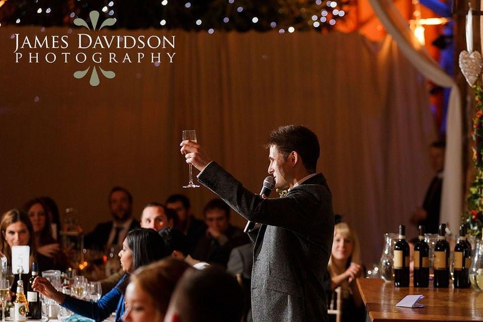 alpheton-barns-wedding-052