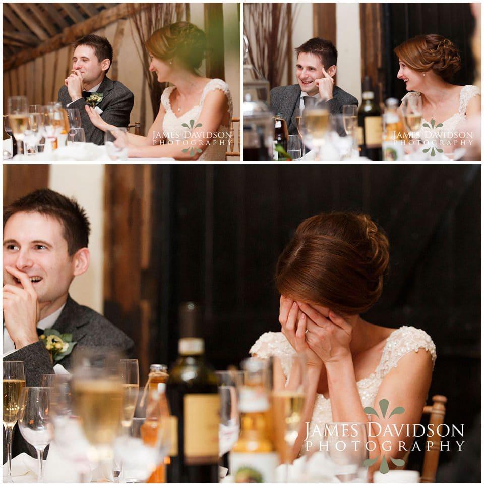 alpheton-barns-wedding-053