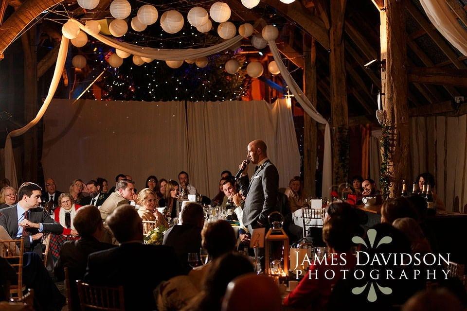 alpheton-barns-wedding-055