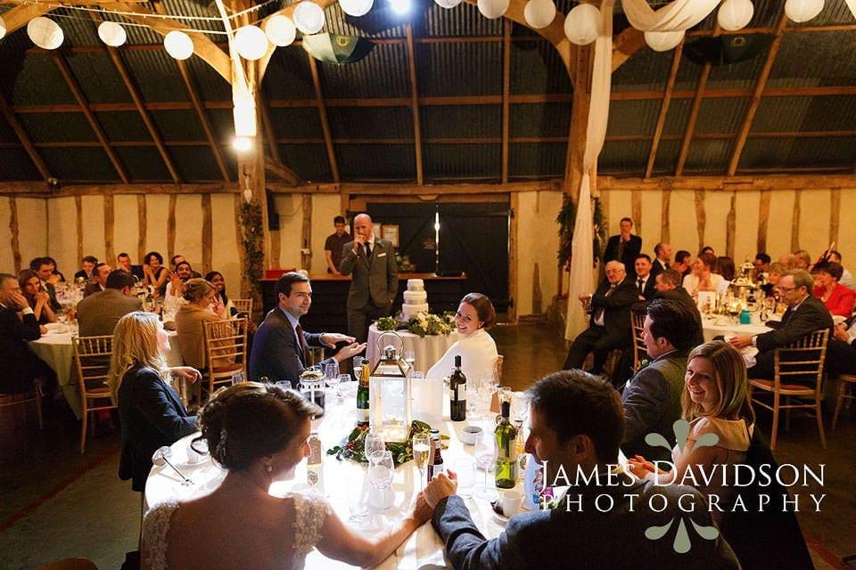 alpheton-barns-wedding-056