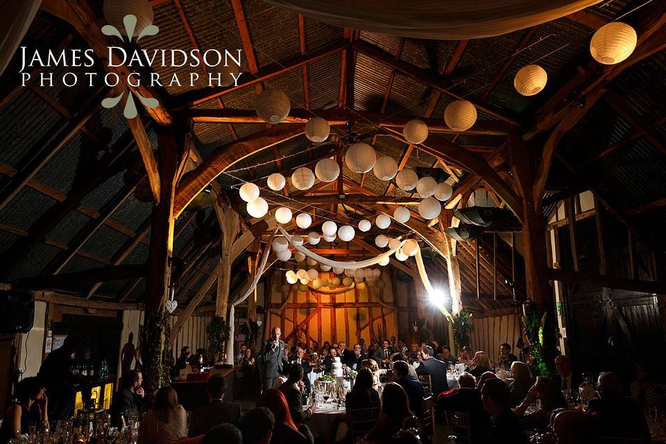 alpheton-barns-wedding-057