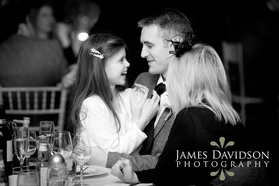 alpheton-barns-wedding-058