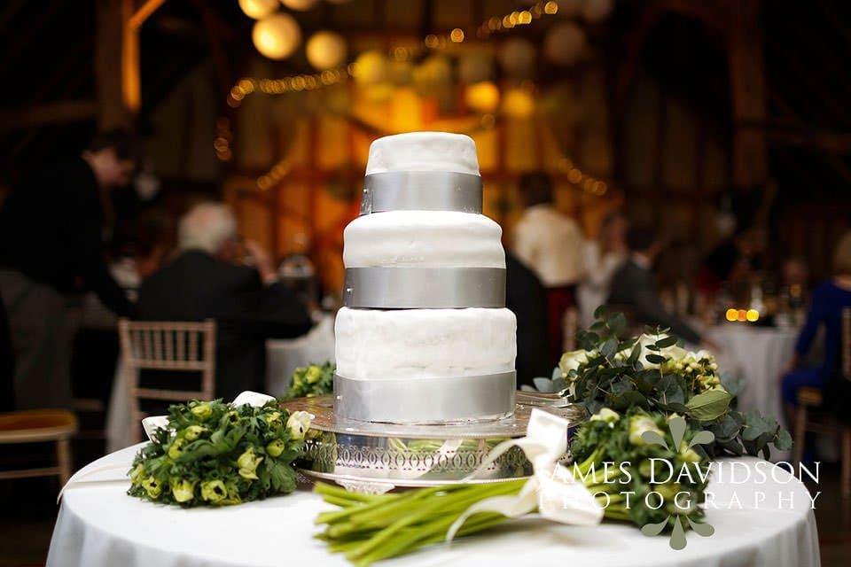 alpheton-barns-wedding-061