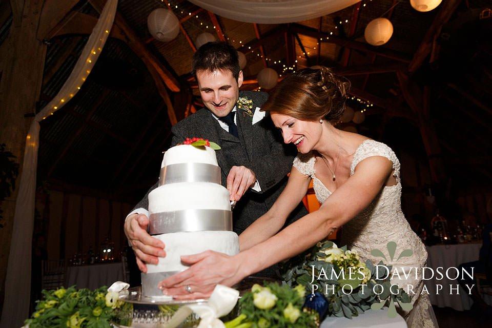 alpheton-barns-wedding-062