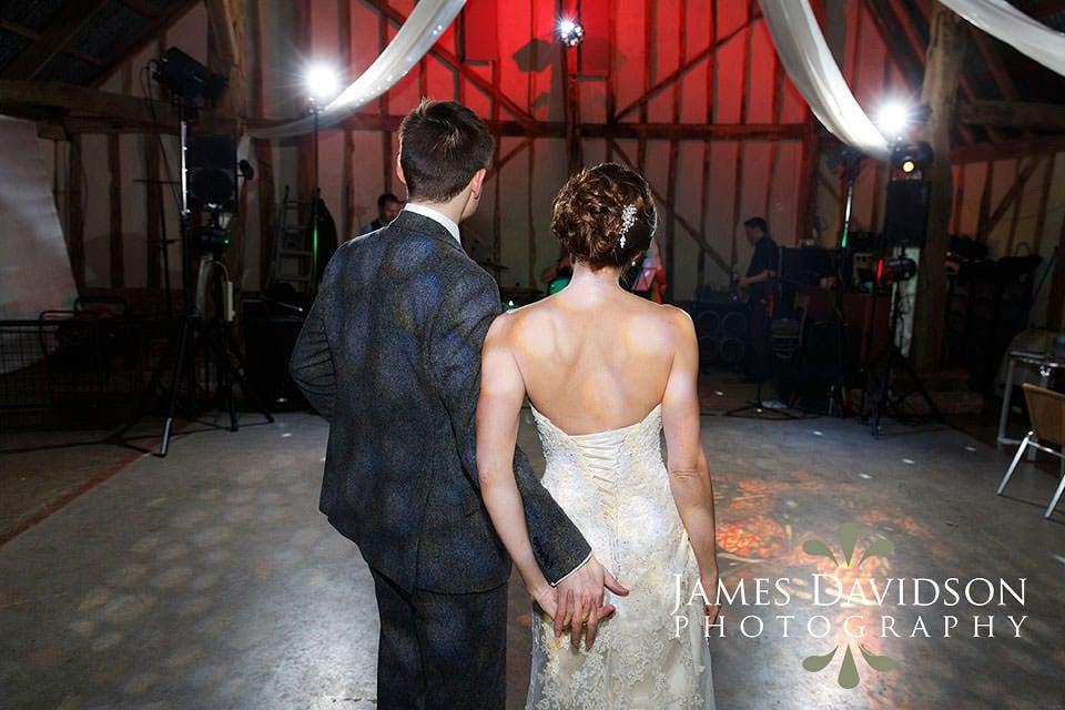 alpheton-barns-wedding-064