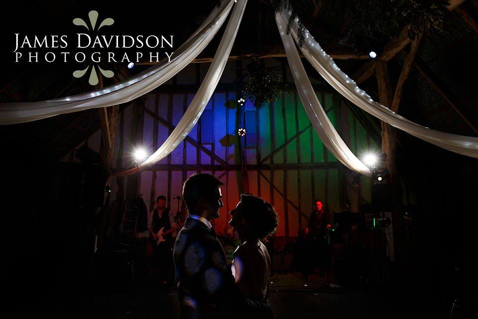 alpheton-barns-wedding-065