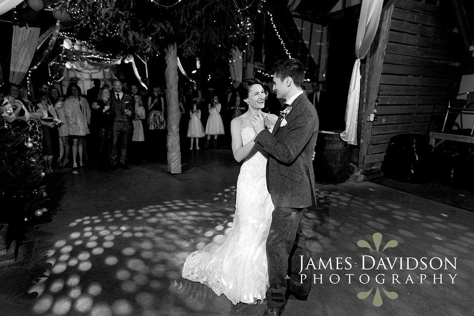 alpheton-barns-wedding-066
