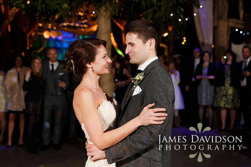 alpheton-barns-wedding-067