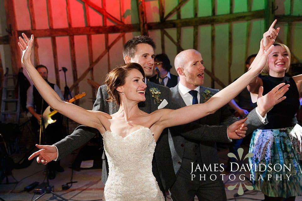 alpheton-barns-wedding-068