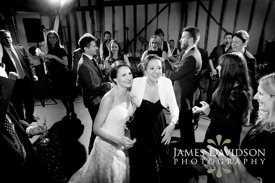 alpheton-barns-wedding-070