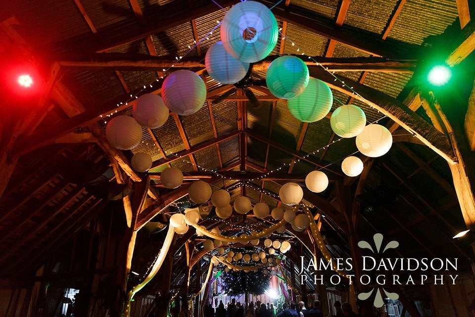 alpheton-barns-wedding-071