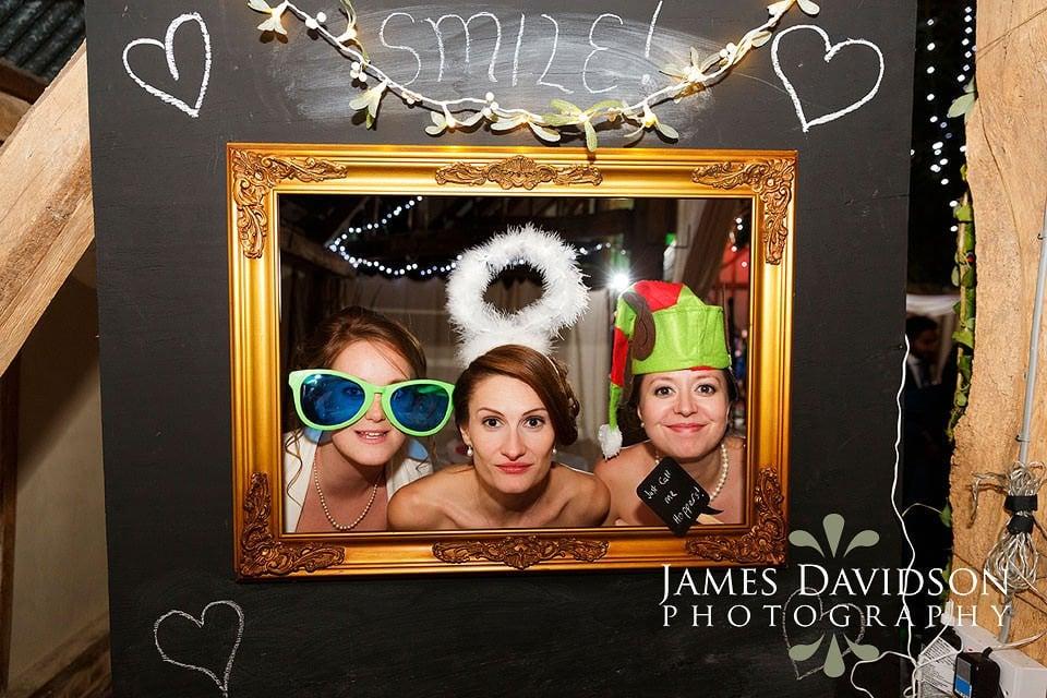 alpheton-barns-wedding-072