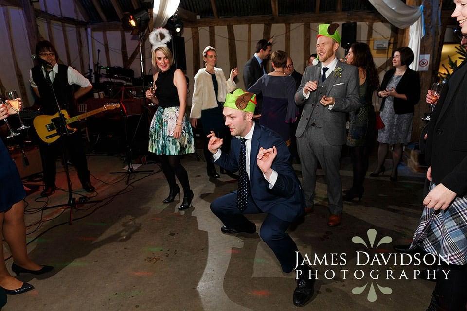alpheton-barns-wedding-074