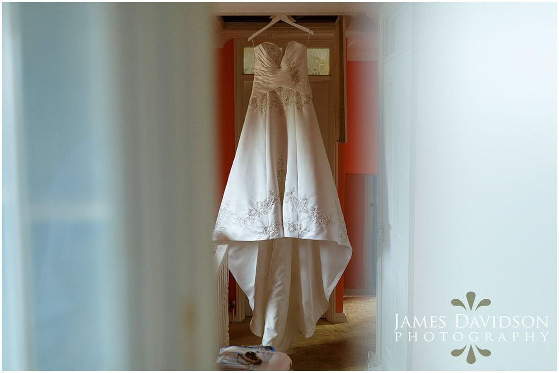 Chippenham-Park-wedding-004