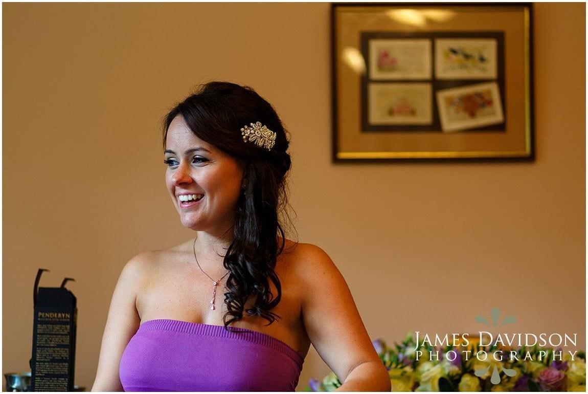 Chippenham-Park-wedding-010