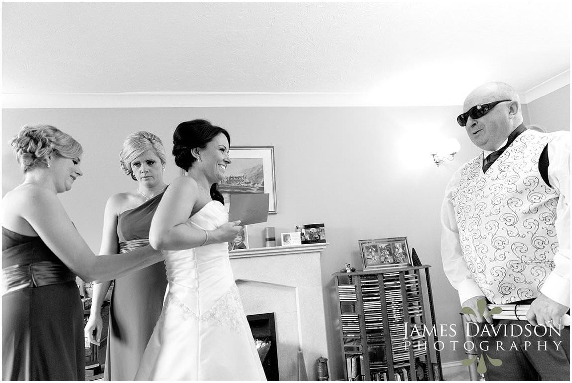 Chippenham-Park-wedding-014