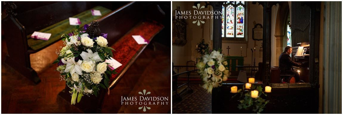 Chippenham-Park-wedding-020