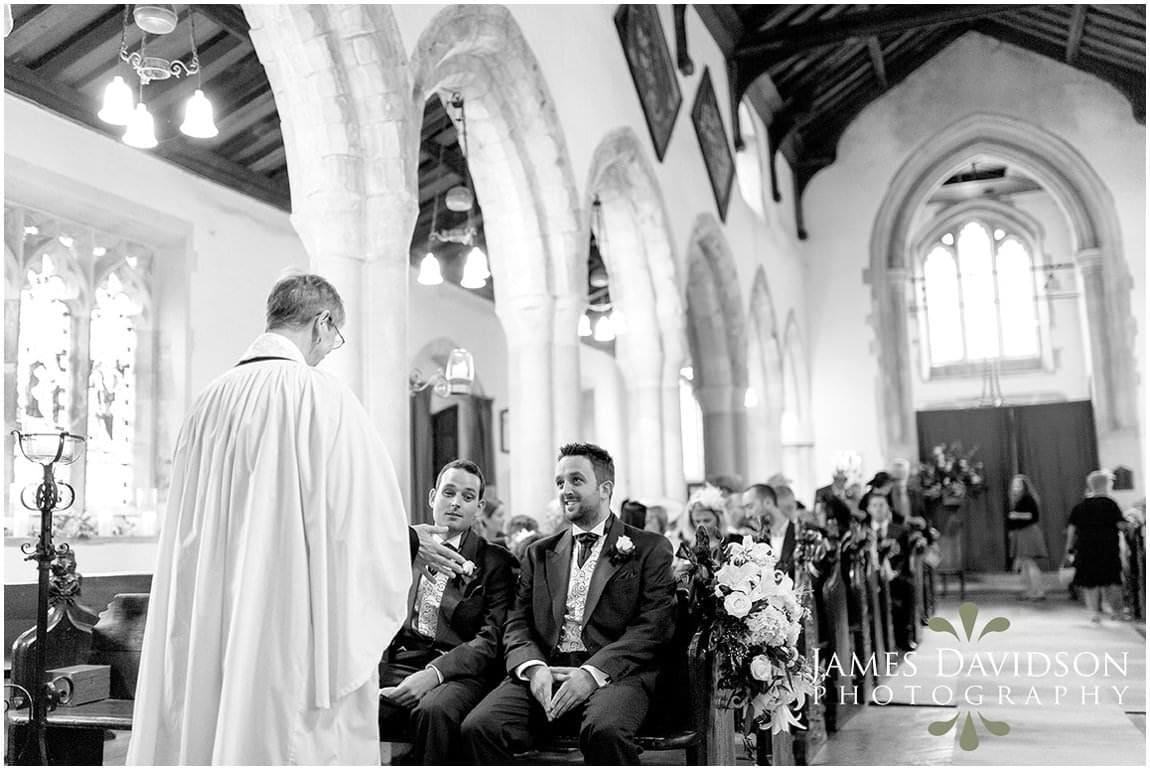 Chippenham-Park-wedding-021