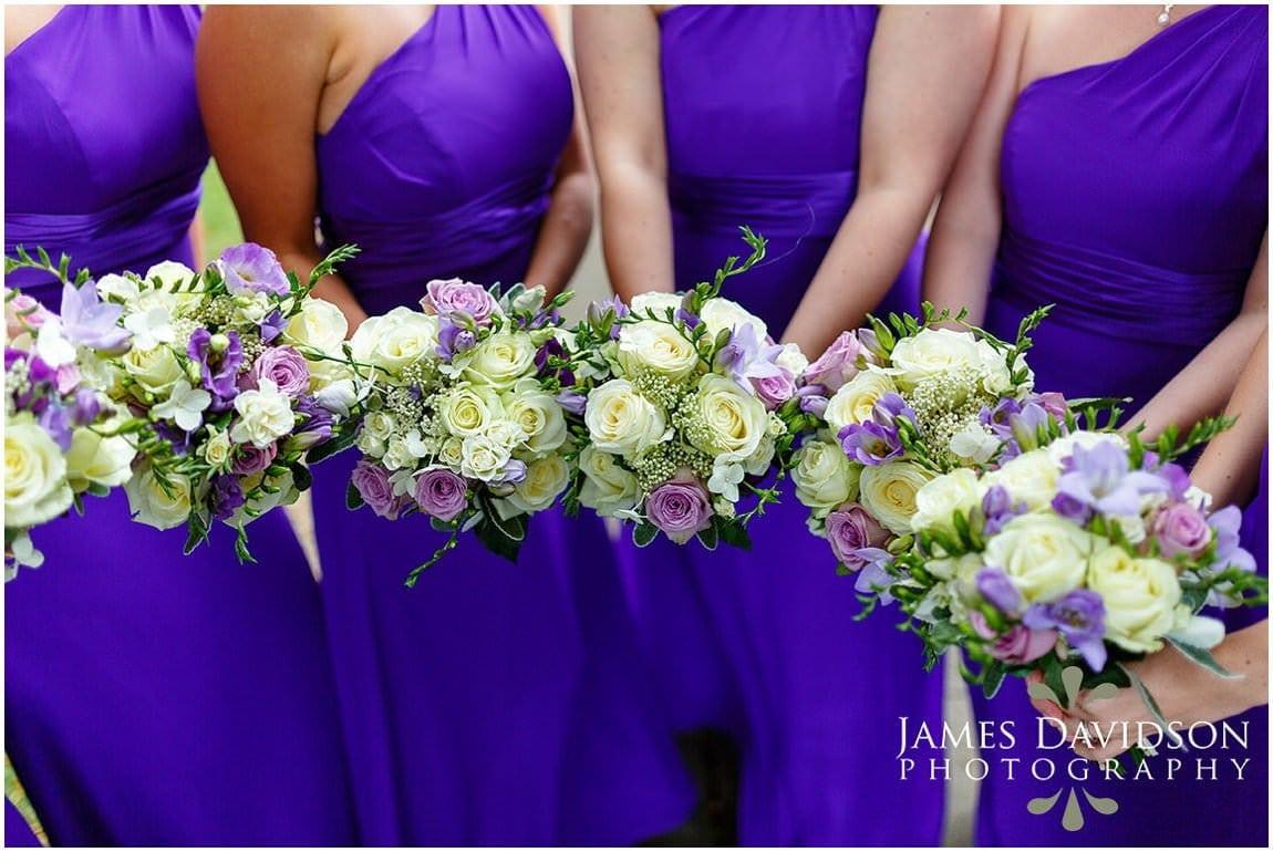 Chippenham-Park-wedding-022