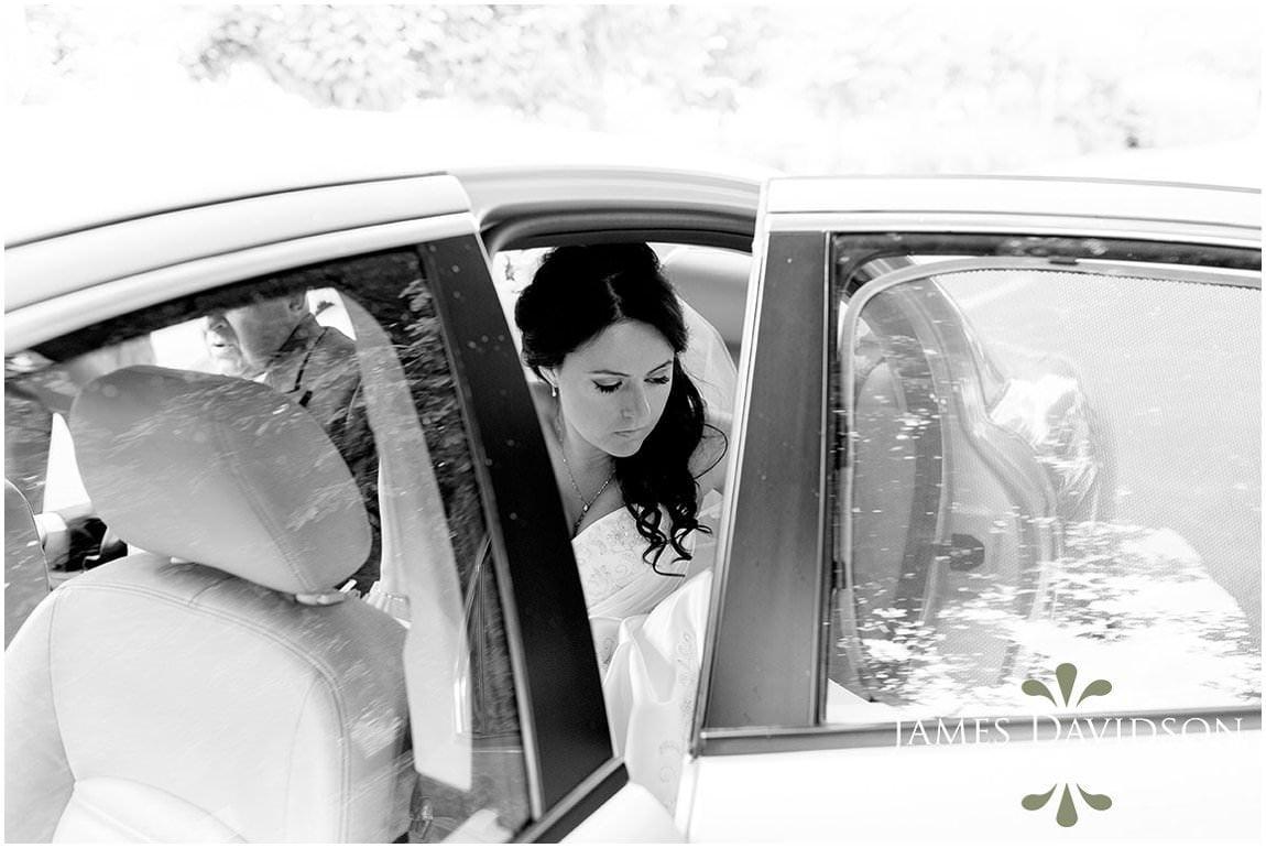Chippenham-Park-wedding-023