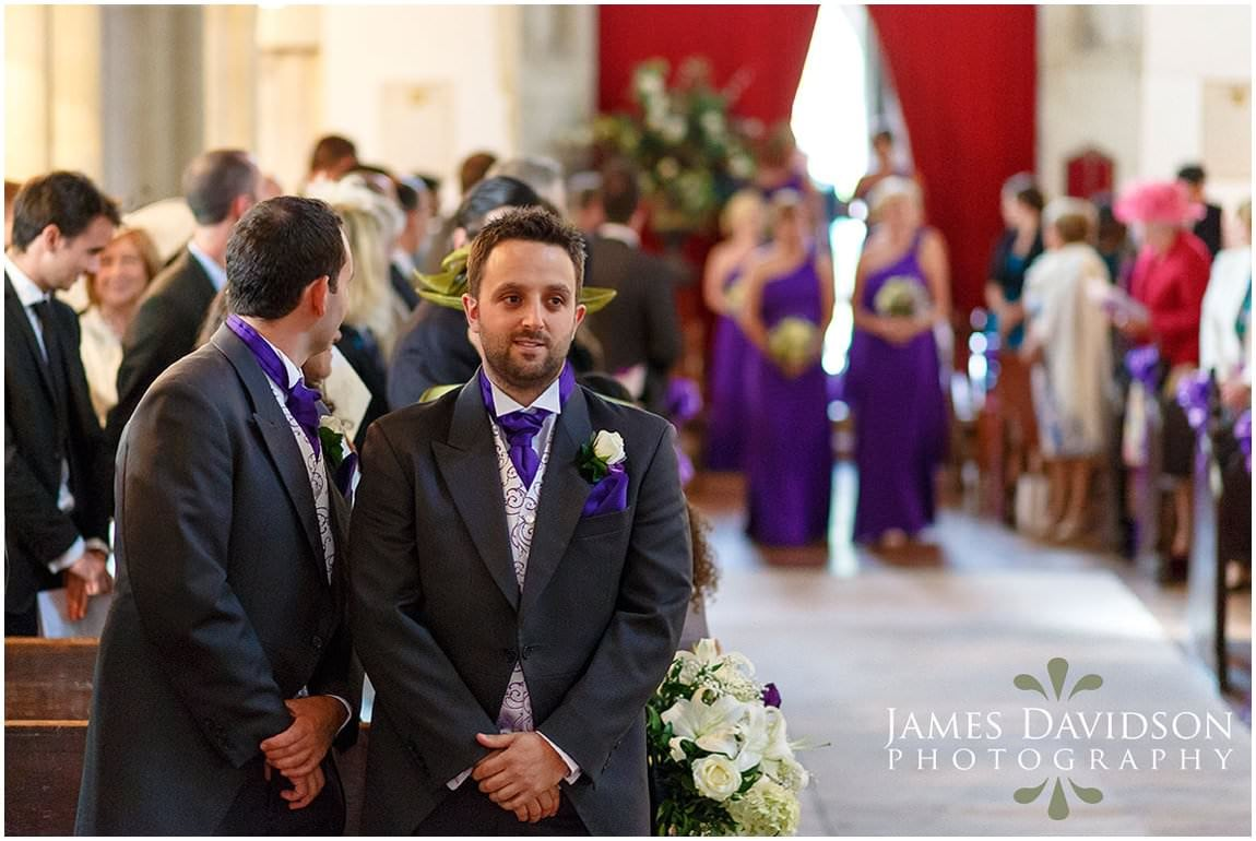 Chippenham-Park-wedding-027