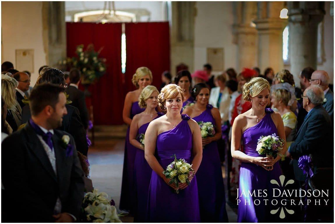 Chippenham-Park-wedding-028