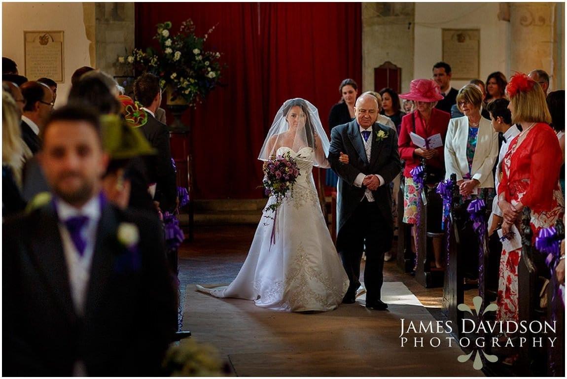 Chippenham-Park-wedding-029