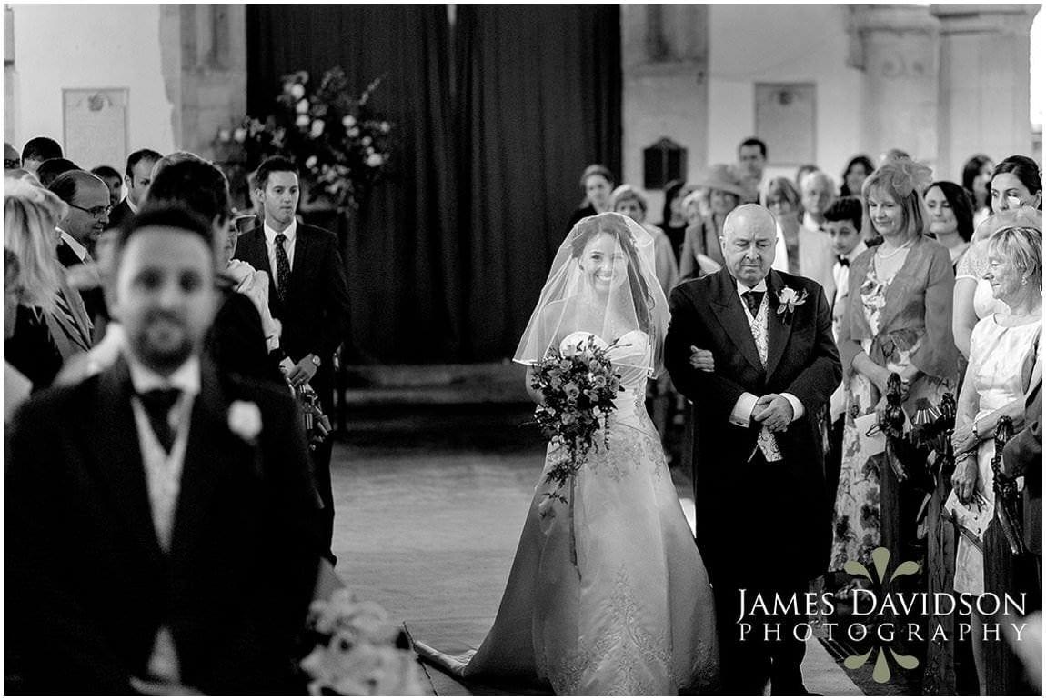 Chippenham-Park-wedding-030