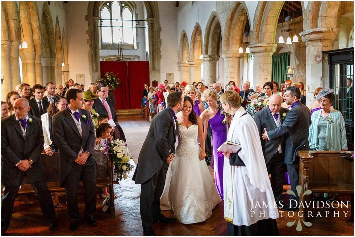 Chippenham-Park-wedding-031