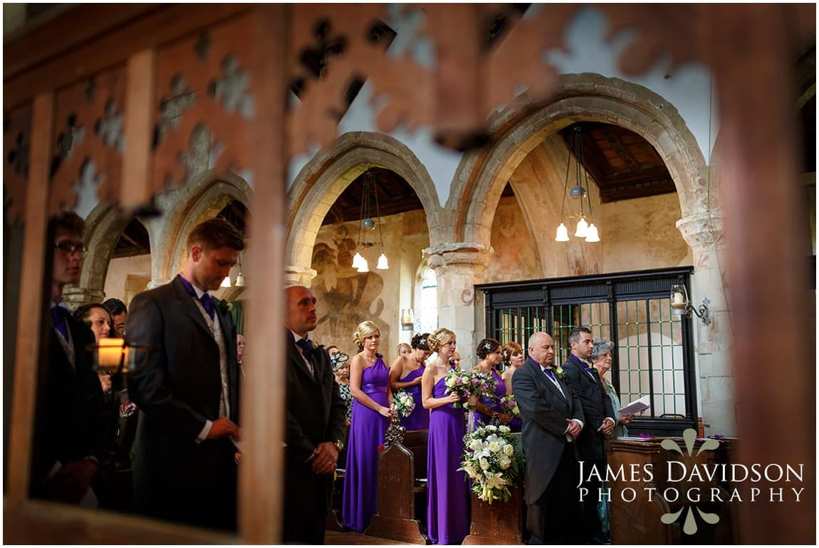 Chippenham-Park-wedding-033