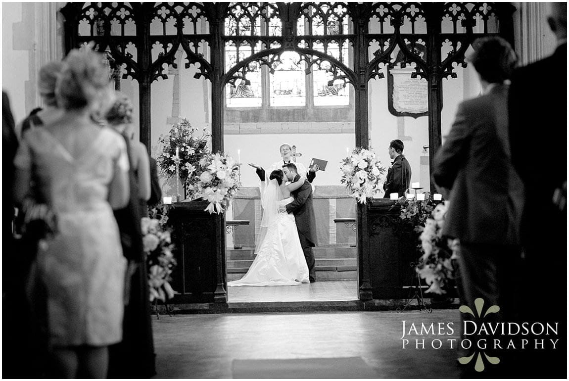 Chippenham-Park-wedding-034