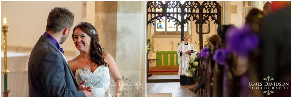 Chippenham-Park-wedding-036