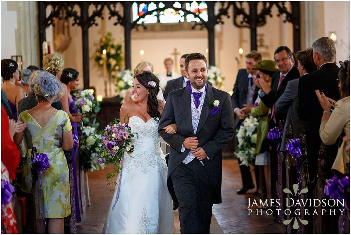 Chippenham-Park-wedding-037
