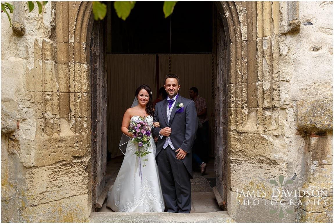 Chippenham-Park-wedding-039
