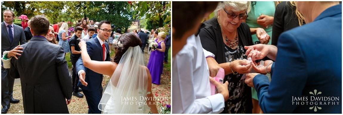 Chippenham-Park-wedding-041