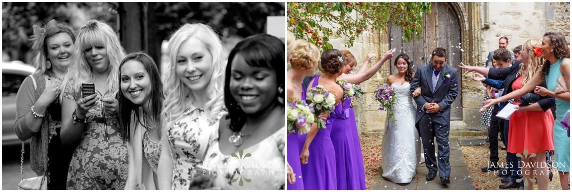 Chippenham-Park-wedding-042