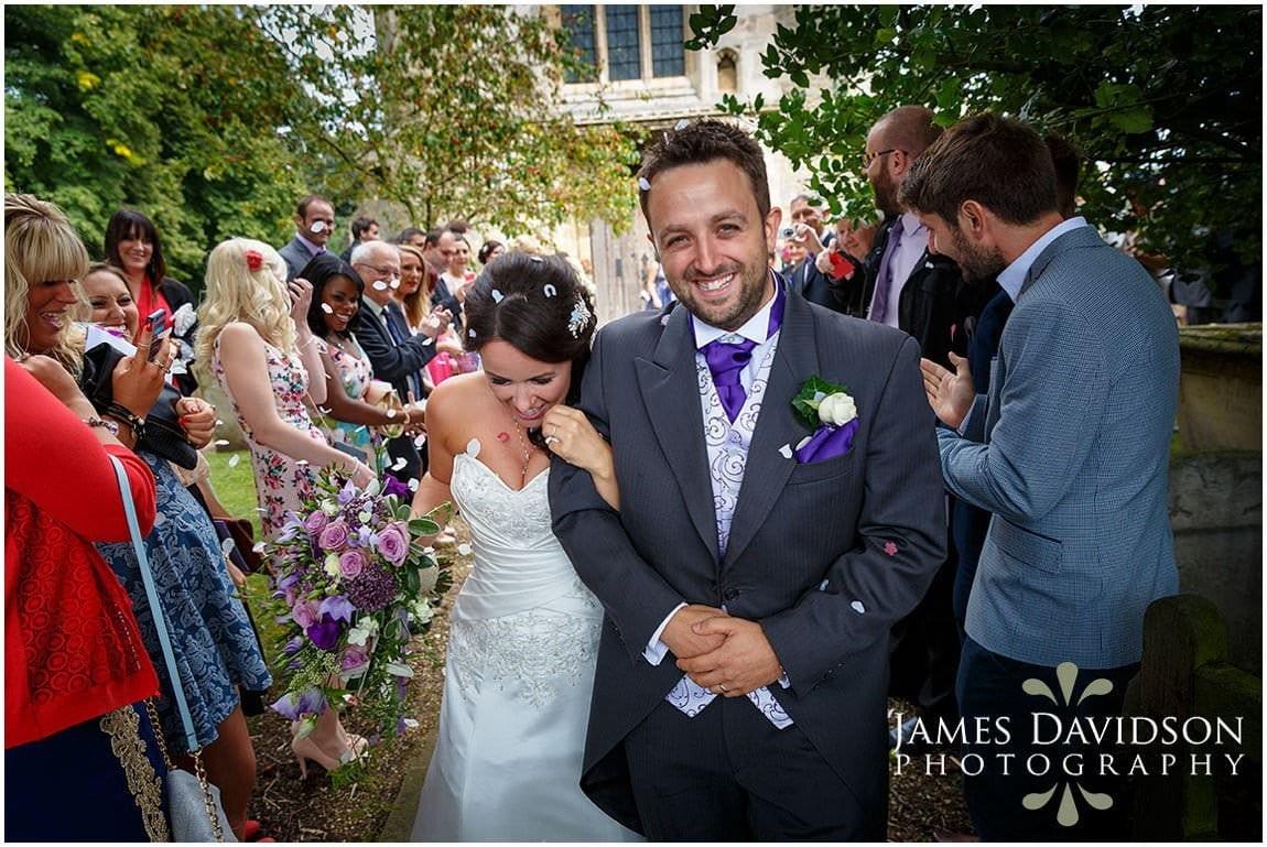 Chippenham-Park-wedding-043