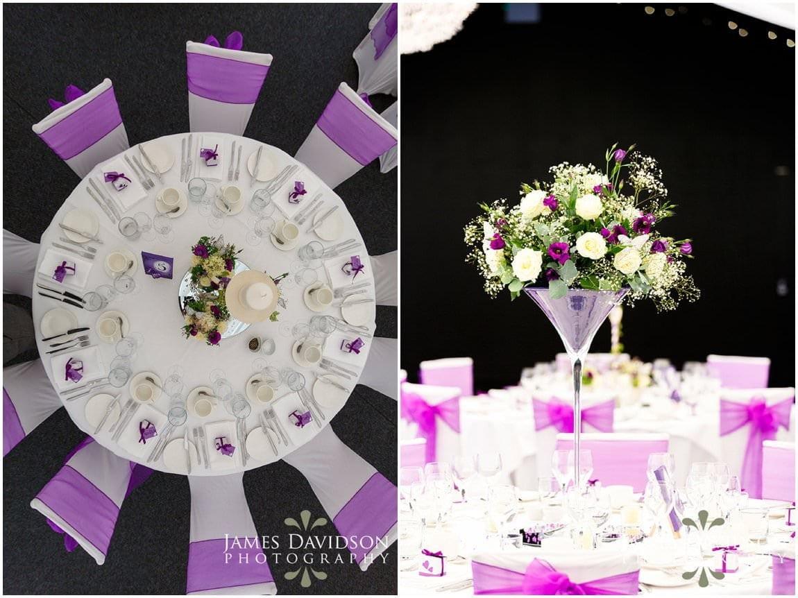 Chippenham-Park-wedding-050