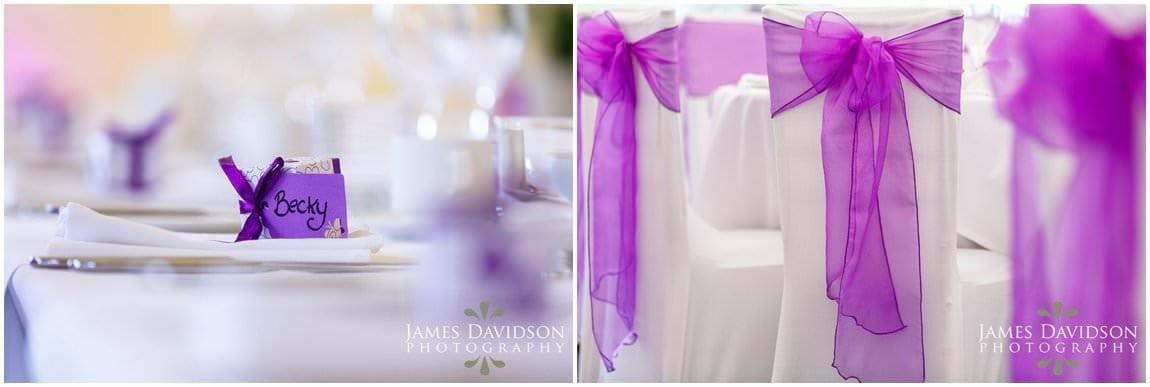 Chippenham-Park-wedding-052