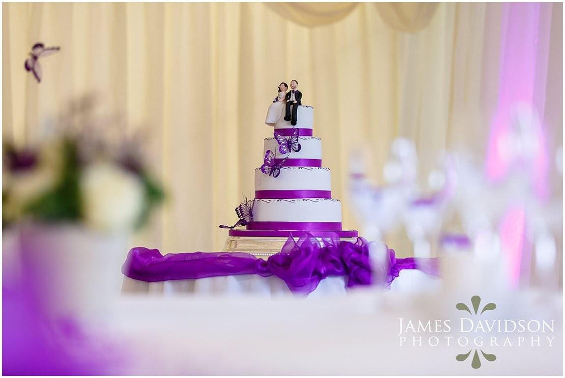 Chippenham-Park-wedding-053